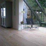 houten vloeren dokkum