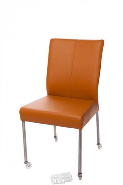 Rhand stoel
