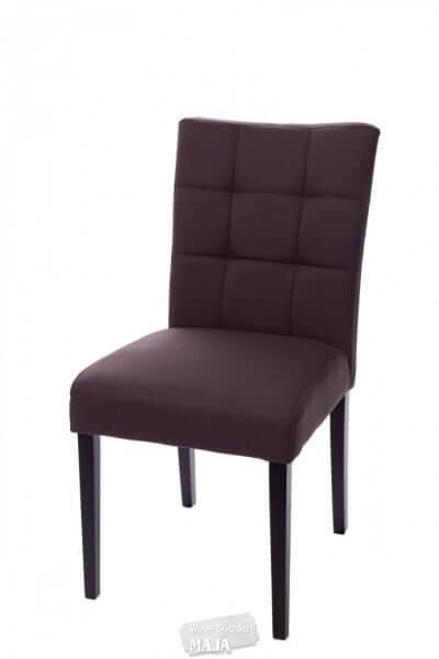 Elise stoel