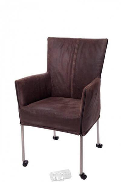 Marah stoel