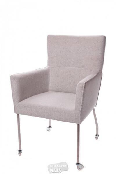 Sarah stoel